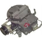 Carburateur 2 corps Autoline, Mustang 64 à 67