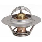 Thermostat/calorstat 71° (160° F) pour V8 et L6, Mustang 64 à 2004