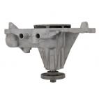 Pompe à eau aluminium V8 289 H.Perf, Mustang 1964 -1967