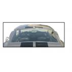 Joint d'étanchéité de lunette arrière Mustang Fastback 1967-1968