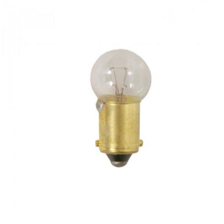 Ampoule de tableau de bord