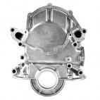 Carter de chaine de distribution pour V8 de 289, 302 et 351W, Mustang de 64 à 79