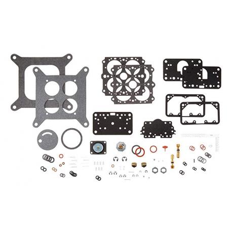 Kit de rénovation carburateur 4 corps 4150