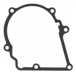 Joint d'extension de boite (sortie), Boite C4, Mustang 64 à 69
