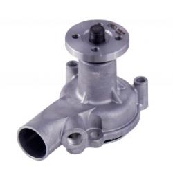 Pompe à eau, Mustang 6Cyl. 64 à 70