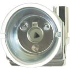 Contacteur de lanternes code/phare, Mustang 67 à 73