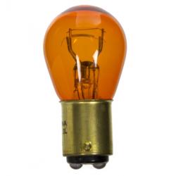 Ampoule de clignotant/frein Orange