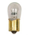 Ampoule d'accueil de plafonnier, Mustang 64 à 73