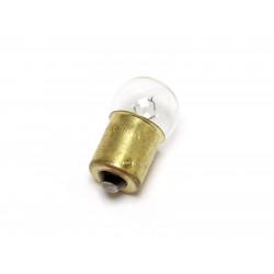 Ampoule de plaque, Corvette 69-73
