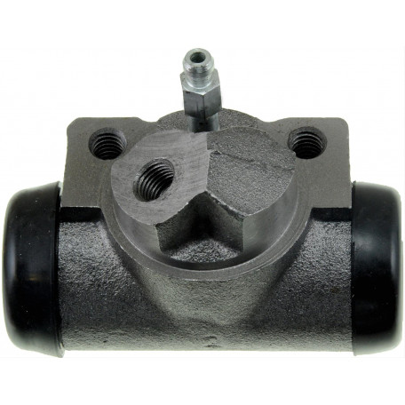 Cylindres de roues arrière gauche (56-65) / avant gauche (60-62), Corvette