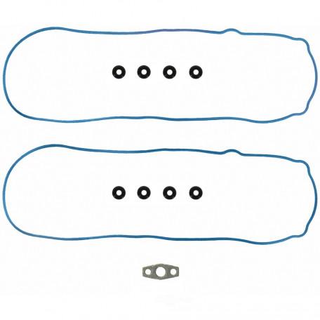 Joints de cache culbuteur, pour V8 de 5,7L, 6L, 6,2L, Corvette 1999 à 2013
