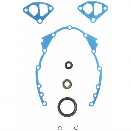 Pochette de joints de distribution, moteur V8 de 5,7 L, Corvette 1992 à 1994