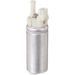 Pompe à essence électrique, Corvette 85-89