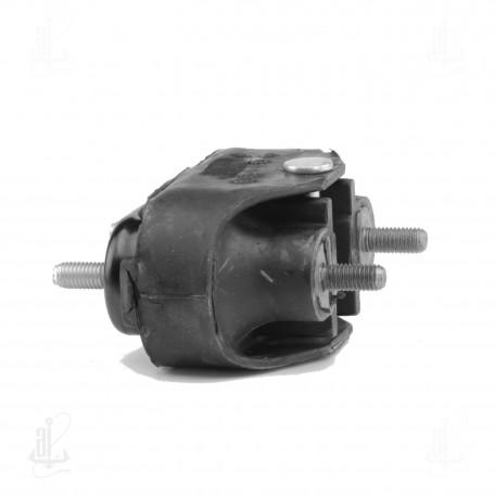 Support Boite manuelle/automatique, Corvette 97-2004