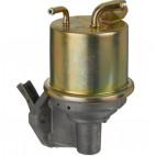 Pompe à essence avec joint, Corvette 454cid 70-74