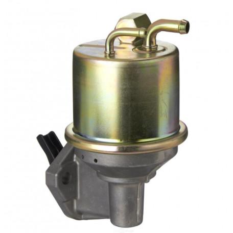 Pompe à essence avec joint, Corvette 350/305cid 70-81