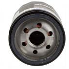 Kit filtre a huile de boite de vitesse, Corvette 2006-2013