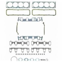 Kit complet de joints haut moteur 390/428