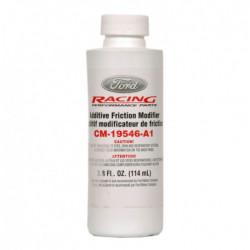 "Additif pour huile de pont autoblocant Mustang ""Ford Racing"""