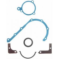 Kit de joints de distribution/pompe à eau, Mustang 6 cylindres 170/200Ci, 1964-1970