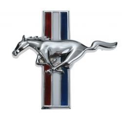 Cheval d'aile côté gauche - Mustang 64 à 68