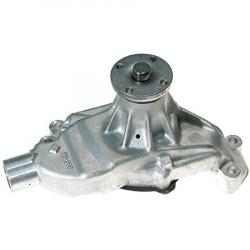 Pompe à eau - Corvette V8 - 5.7 L 84 à 91