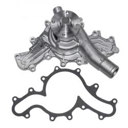 Pompe à eau pour moteur 4l V6, Mustang 2005 à 2010