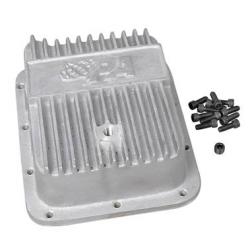Carter en aluminium boîte automatique C4, Mustang 64 à 68