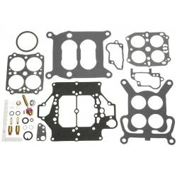 Kit de rénovation de carburateur, Corvette 1956 à 1965