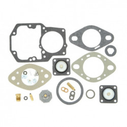 "Kit de rénovation de carburateur Ford 6-cylindres ""Série 1100"", 65 à 70"