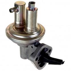 Pompe à essence L6, Mustang 65 à 70