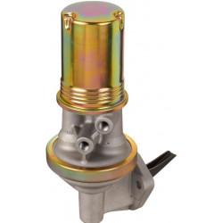 Pompe à essence L6 avec filtre, Mustang 64 à 65