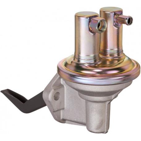 Pompe a essence moteur V8