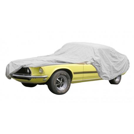 Housse de protection, Coupé-Cabriolet 69 à 70