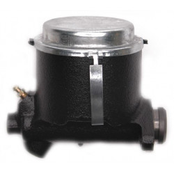 Maître cylindre frein a disques, 1964 à 1966